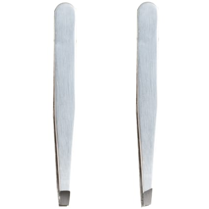 314924-style-studio-stainless-steel-tweezers-straight-edge
