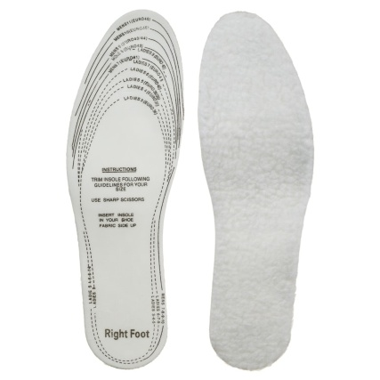 314928-footcare-thermal-insoles-3