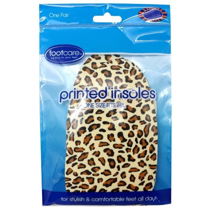 314929-printed-insoles-leopard