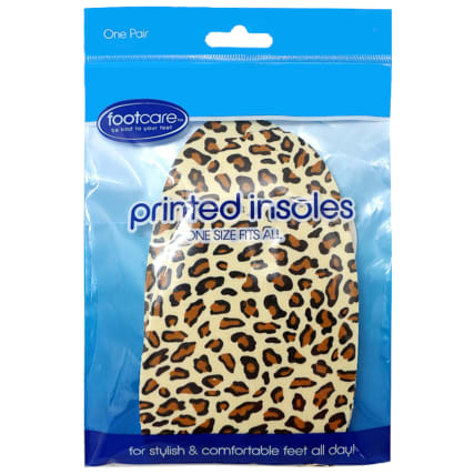314929-printed-insoles-leopard1.jpg