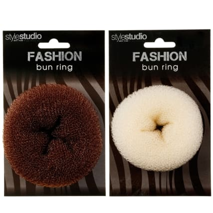 314935-Fashion-Bun-Ring-2