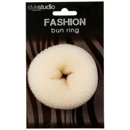 314935-Fashion-Bun-Ring-3