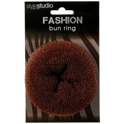 314935-Fashion-Bun-Ring