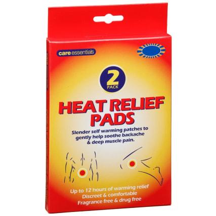 314940-heat-relief-pads-2pk