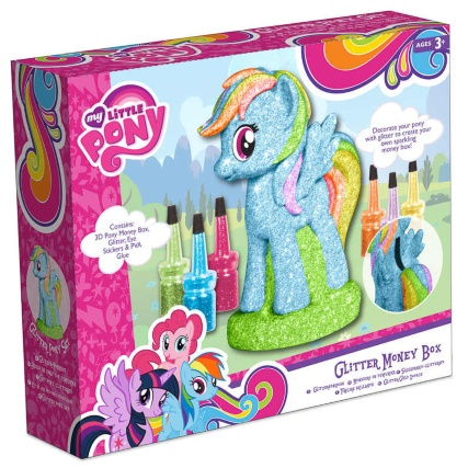 314972-MY-LITTLE-PONY-GLITTER-SET
