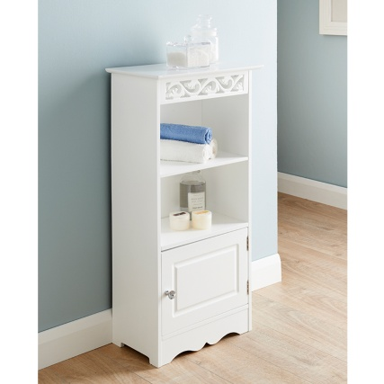 315039-Camille-Storage-Unit-white