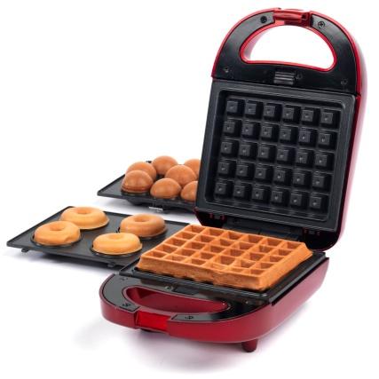315078-tempting-treats-3-in-1-treat-maker-1