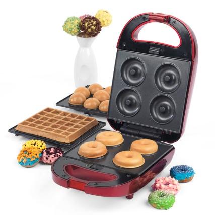 315078-tempting-treats-3-in-1-treat-maker-2