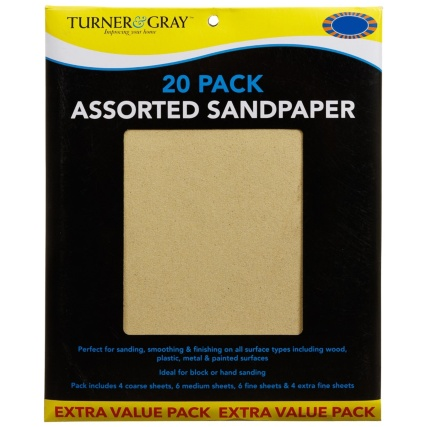315097-Assorted-Sandpaper-20PK
