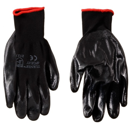 315103-Turner-and-Gray-Supre-Grip-Gloves-2