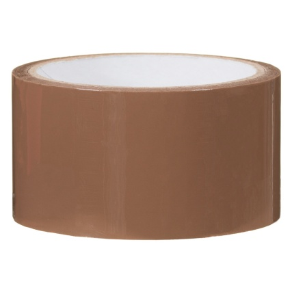 315129-2-pack-Strong-Brown-Packaging-Tape-50mmx30m1