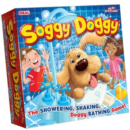 315140-Soggy-Doggy