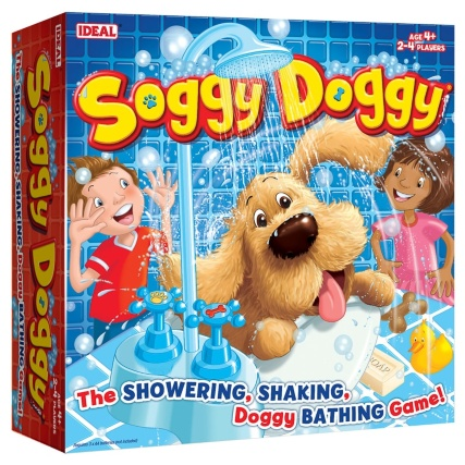 315140-soggy-doggy-game-1