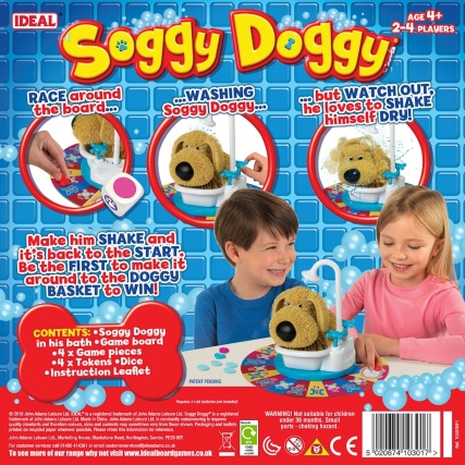 315140-soggy-doggy-game-9