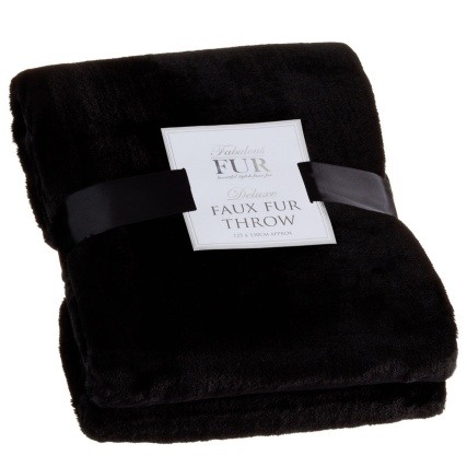 315201-Deluxe-Faux-Fur-Black-Throw