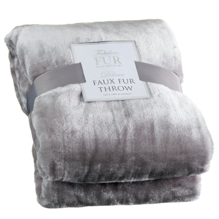 315201-Deluxe-Faux-Fur-Silver-Throw