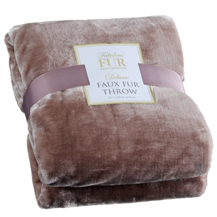 315201-Deluxe-Faux-Fur-Taupe-Throw