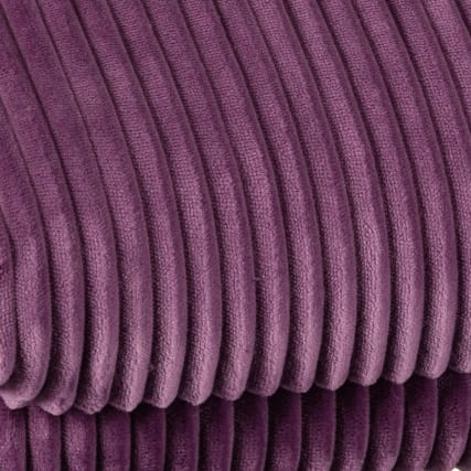 315202-Bubble-Ribbed-Throw-plum-detail1