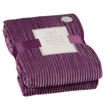 315202-Bubble-Ribbed-Throw-plum1