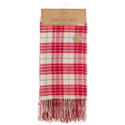 315204-Check-Blanket-red1