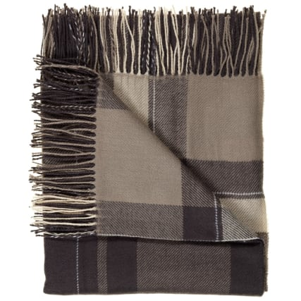 315204-Luxurious-Check-Blanket