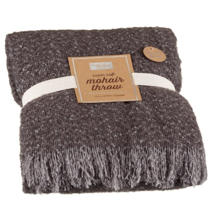 327996-Mohair-Throw-charcoal