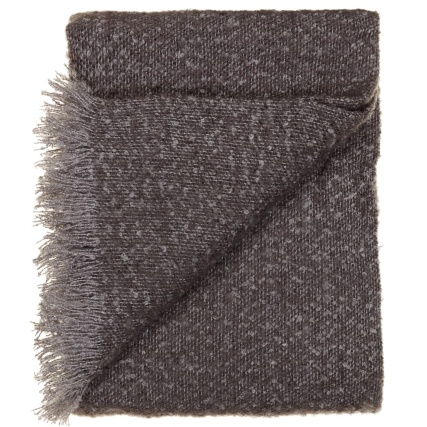 327996-super-soft-mohair-throw-charcoal-2