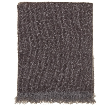 327996-super-soft-mohair-throw-charcoal