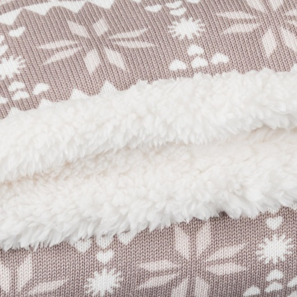 315211-Nordic-Throw-detail1