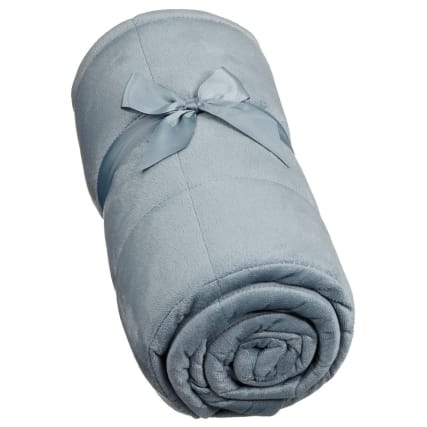 315215-Velvet-Touch-Quilted-Throw-duck-egg1