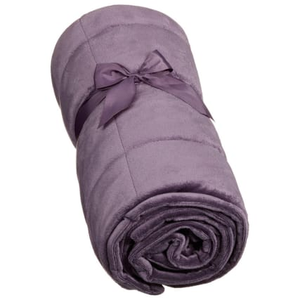 315215-Velvet-Touch-Quilted-Throw-mouve1