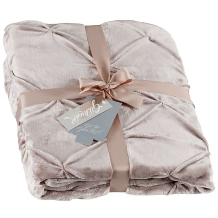 315216-Pintuck-Double-Sided-Throw-oyster