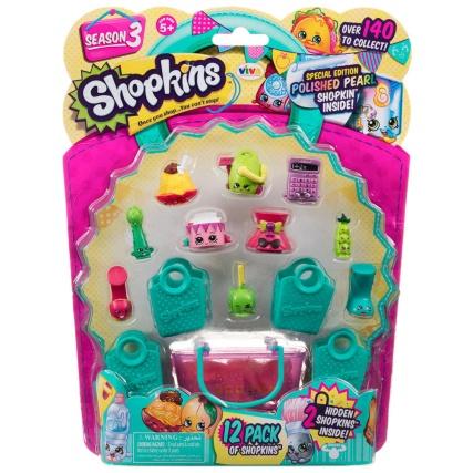 315301-12-pk-Shopkins