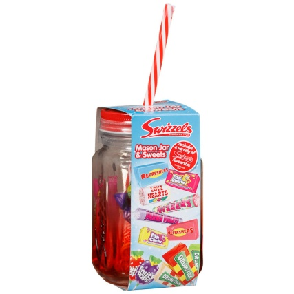 315326-Swizzels-Mason-Jar-and-Sweets-2