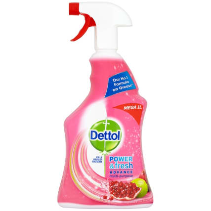 315336-dettol-power-and-fresh-pomegranate-and-lime-splash-1l