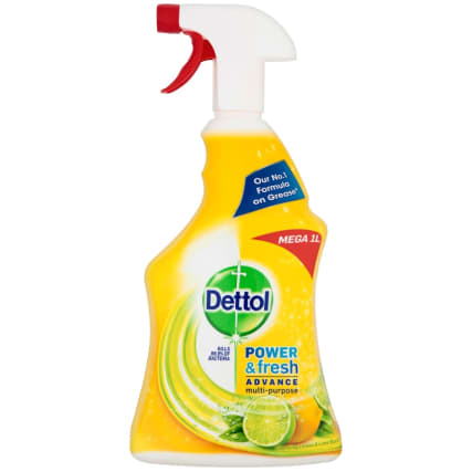 315337-dettol-power-and-fresh-citrus-1l