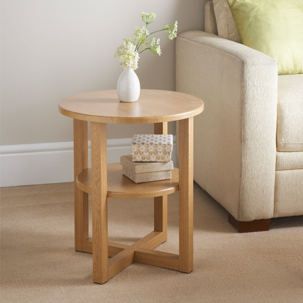315373-Milton-Side-Table-Oak-finish