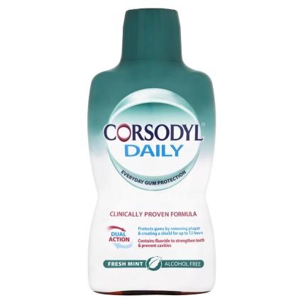 315380-Corsodyl-500ml-Daily-Fresh