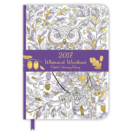 315423-colouring-diary-woodland-2-Edit1
