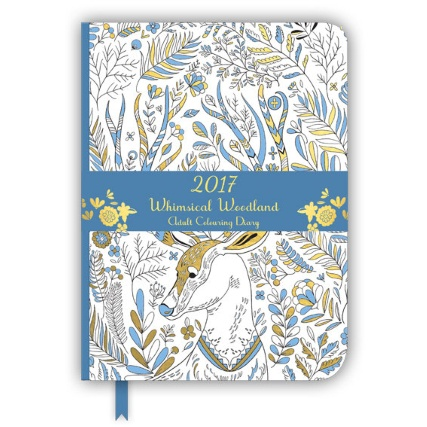 315423-colouring-diary-woodland-Edit1