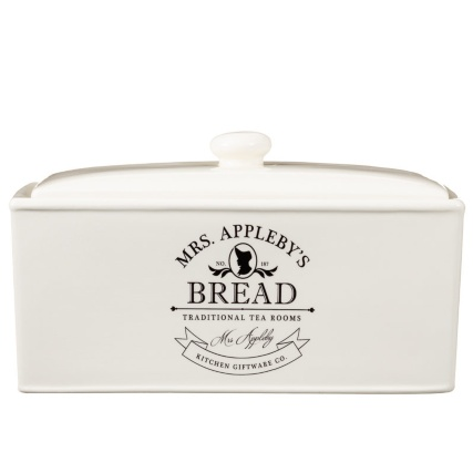 315477-Mrs-Applebys-Cream-Bread-Bin-21