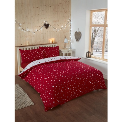 315478-315479-Brushed-Cotton-Stars-Red--1