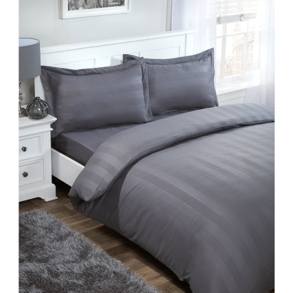 315482-315483-satin-stripe-bedding-grey