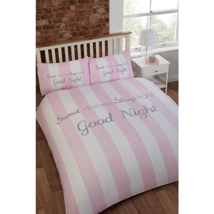 315494-315495-Slogan-Stripe-Pink