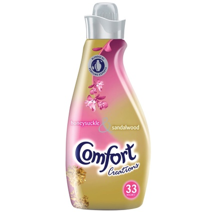315540-Comfort_Creations_Fabric_Conditioner_Honeysuckle_33W_FO_87125614906031