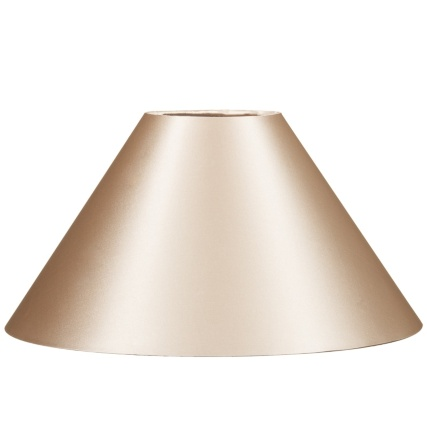 315588-12-inch-Coolie-Satin-Champagne-Lamp-Shade