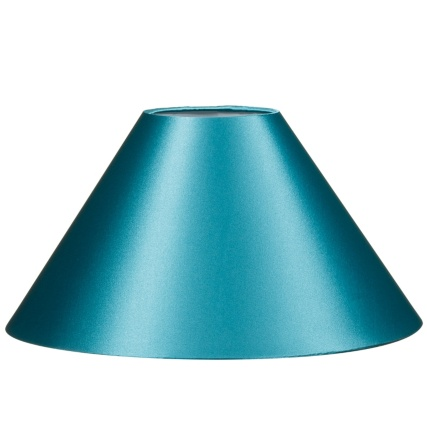 315588-12-inch-Coolie-Satin-Champagne-Teal-Shade