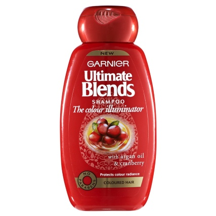 315594-Ultimate-Blends-Shampoo-250ml-Colour