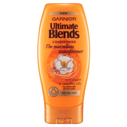 315596-Ultimate-Blends-Conditioner-200ml-Marvelous