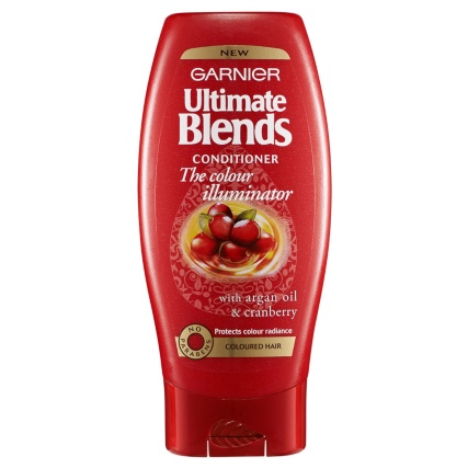 315597-Ultimate-Blends-Conditioner-200ml-Colour